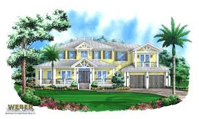 florida home designs florida home designs floor plans propertyexhibitions info