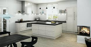 ilot cuisine blanc meuble ilot central cuisine luxe ilot central de cuisine blanc avec