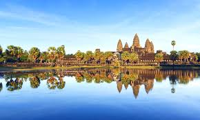 hong kong to siem reap itinerary andrew harper travel
