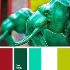 Flat Color Combination 374 Best Colour Scheme Images On Pinterest Colors Color Balance