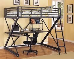 Salon Reception Desk Ikea Home Design Modern Salon Reception Desk Gates Landscape