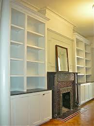 Shelves Built Into Wall Custom Built Wall Units U0026 Custom Made Built In Tv Wall Units