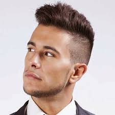 simulateur de coupe de cheveux homme coupe cheveux rasé coté homme dasyatracyviona site