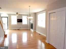homes for rent in wilmington de