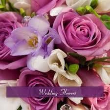 wedding flowers cork fab flowers florists 3 eastville douglas co cork phone