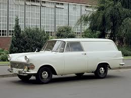 opel rekord 1965 фото opel часть 2 u2014 drive2