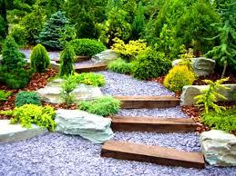zen garden decor u2013 home design and decorating