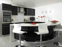 cuisine integree pas chere confortable cuisines moderne ameublement cuisine moderne cuisine