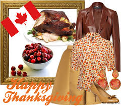 wear what you wishes every canadian a safe and happy