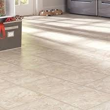 Kitchen Vinyl Floor Tiles by Vinyl Flooring Floor Tiles Amp Sheet For Awesome House Kitchen