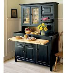 best 25 buffet hutch ideas on pinterest farmhouse buffet