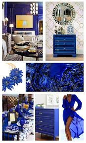 colour of the month mountain home decor page mhd cotm evening