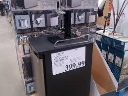 Building A Kegerator Furniture True 8 Tap Kegerator For Sale For Home Furniture Ideas