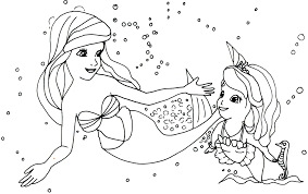 plain sofia the first coloring pages about amazing article