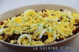 cuisine morue recette morue au four la cuisine familiale un plat une recette