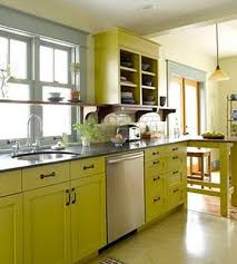 does painting kitchen cabinets add value pin by summer roda on for the home painting kitchen