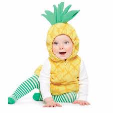 last minute costumes for babies popsugar