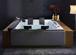 Jacuzzi Bathtubs For Two Large Whirlpool Bathtubs Whirlpool Tub For Two Thais Art By Blubleu