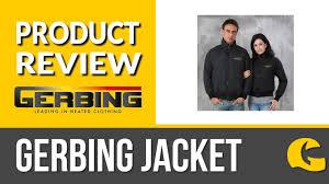 heated motorcycle jacket gerbing heated jackets gerbing heated motorcycle jacket