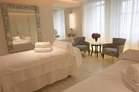Esthetician Bed Esthetician Room Design Esthetician Rooms Pinterest