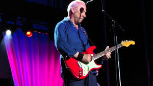 the sultan of swing amazing knopfler sultans of swing sevilla 26 07 2015