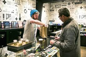 Map Of Colorado Dispensaries by Weed Shops In Vail Co Summitdaily Com