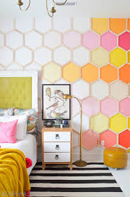 Home Decor Trend Home Decor Trend Predictions 2014 Honeycombs Walls And Room