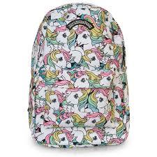my pony purse 21 my pony handbags my pony backpack from
