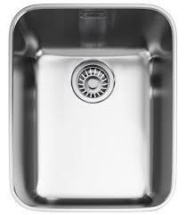 kitchen single basin kitchen sink franke sink parts franke