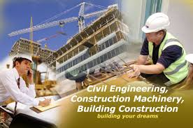 civil engineering construction building your dreams http in