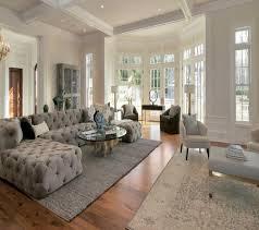 Livingrooms Int Livingroom Med Episodeinteractive Episode Size 1280 X 1136