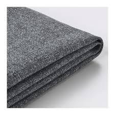 canapé 4 places ikea vimle housse canapé 4 places avec méridienne gunnared gris moyen