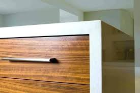 Modern Kitchen Cabinets Handles Contemporary Kitchen Cabinet Pulls Modern Drawer Pulls Modern