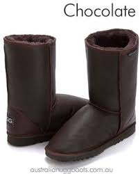 ugg boots australian made and owned 25 best australian ugg boots ideas on cheap ugg