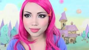 halloween cartoon makeup witch vs skeleton halloween 2015 makeup tutorial youtube