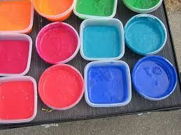 car paint charts how to use them to find the right color carsdirect