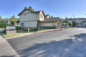 multi family housing bend oregon real estate