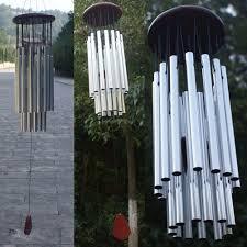 online get cheap wind chimes bells aliexpress com alibaba group