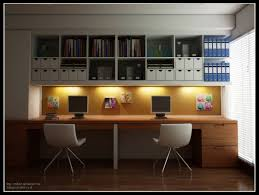 office design office layout room interior design ideas interior