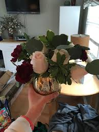 Cheapest Flowers For Centerpieces by How To Diy Wedding Flowers Bouquets And Centerpieces