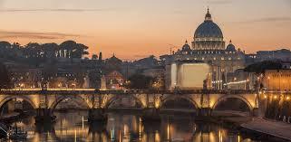 catholic tours of the holy land thirteen day holy land travel tour