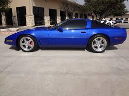 1994 corvette zr1 1994 chevrolet corvette zr1 elite motorsports