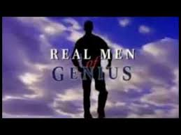 bud light commercial friends bud light real men of genius part 1 one of my friends at work