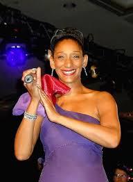 Debbie Sledge
