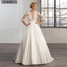 wedding dresses denver popular wedding gowns denver buy cheap wedding gowns denver lots