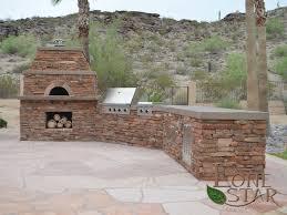 89 best backyard images on pinterest backyard ideas backyard