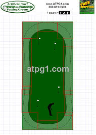 green plans backyard putting green designs putting green wholesale
