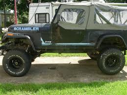 scrambler jeep years used jeep parts u2013 rays jeeps