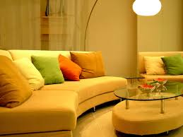 decorating first home 6 tips for decorating your first home