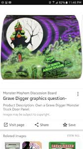 grave digger monster truck games 17 best grave digger flag images on pinterest flags monster